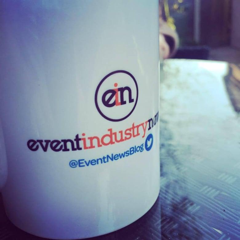 EventIndustryNews Blog.jpg