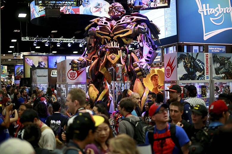 20140727_Comic_Con_14 photo malaymailonline.com.jpg Behind the production of Comic-Con