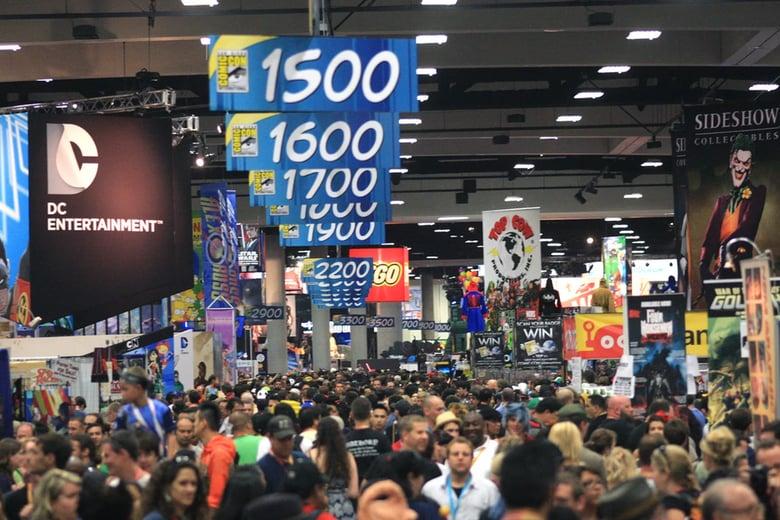 Comic Con Expo Crowd - Photo Tracy Lien Polygon.jpg