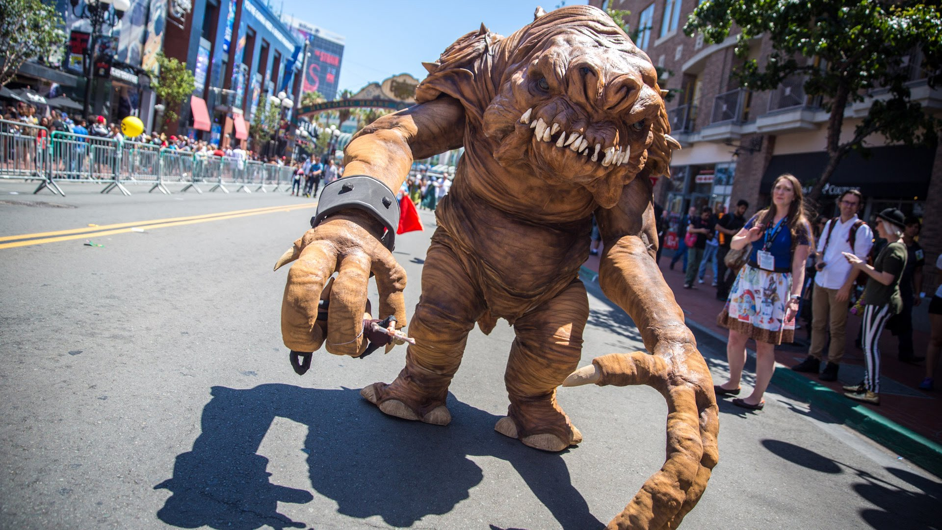 Behind the Production of Comic-Con International Rancore Photo Cred Model-Space.jpg