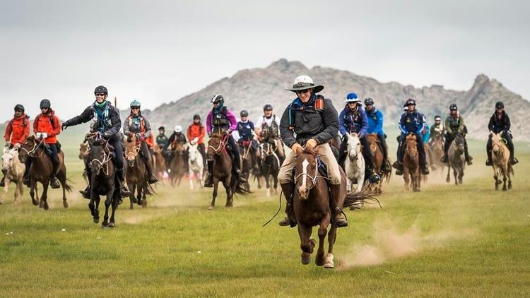 Mongol Derby.jpeg