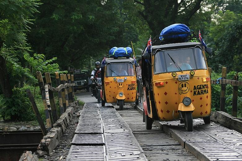 Rickshaw+Run+Highlight+Reel.jpg