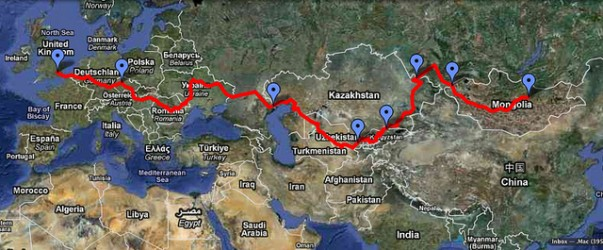 mongol-rally-route-603x250.jpg