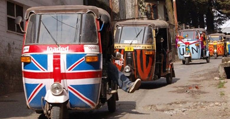 rickshaw-run-rally-race.jpg