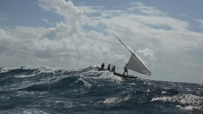 sailing-race-zanzibar-ngalawa.jpg