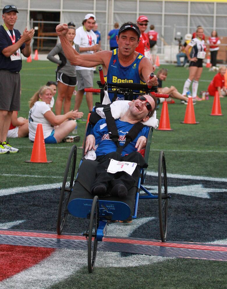 HOYT AT FINISH.jpg