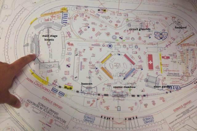 EDC-Las-Vegas-Map-2.jpg