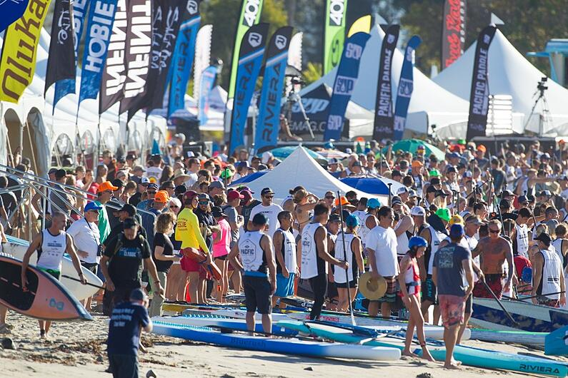 Pacific_Paddle_Games_-_Scott_Desiderio_-_SUP_Magazine.jpg
