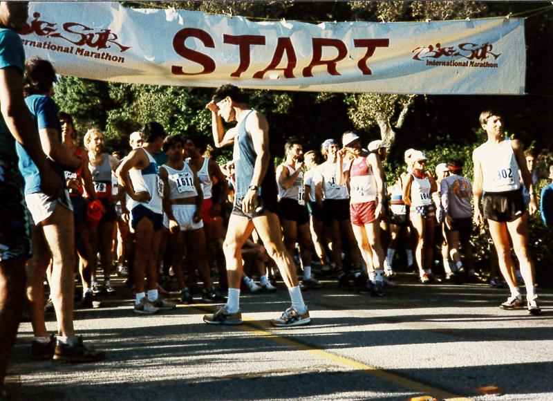 1986_Start_BSIM_2.png