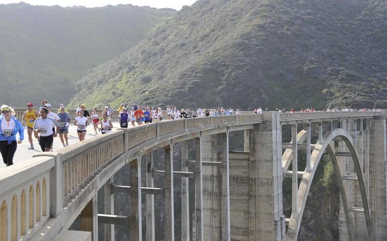 Bigsby_Bridge.jpg