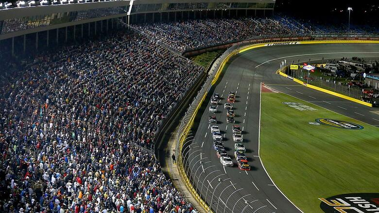 051615-NASCAR-Sprint-Cup-Series-Sprint-All-Star-Race-at-Charlotte-Motor-Speedway-PI.vresize.1200.675.high.63.jpg