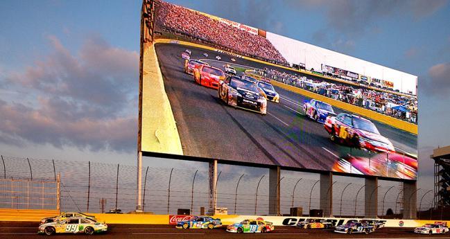 Racing_CMS_970x550.jpg