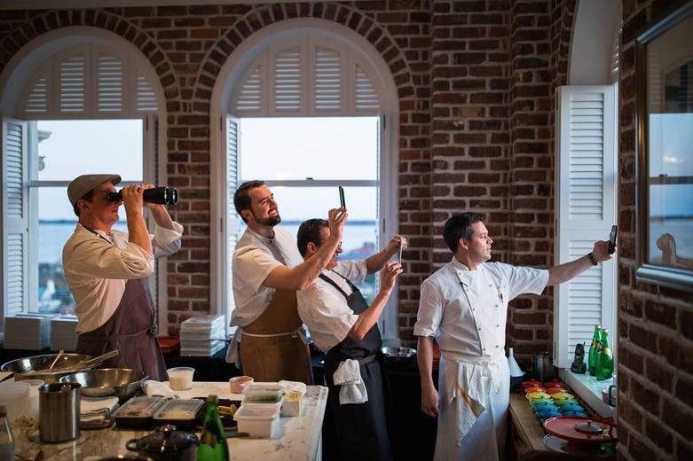 Chefs in the kitchen CHWFF.jpg