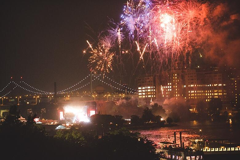 Gov_Ball_Fireworks and Festival Production Management Article with Tom Russell