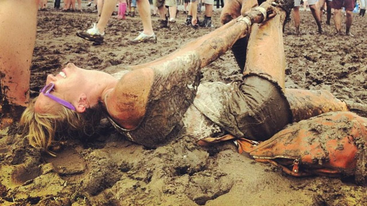 Governors_Ball_Mud_by_Governors_Ball.jpg