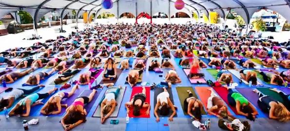wanderlust-festival-california-yoga-21.jpg