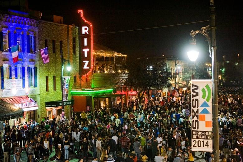 SXSW7425 Ashley Landis Dallas Morning News.jpg
