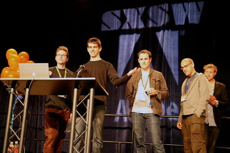 Twitter Wins SXSW 2008.jpg