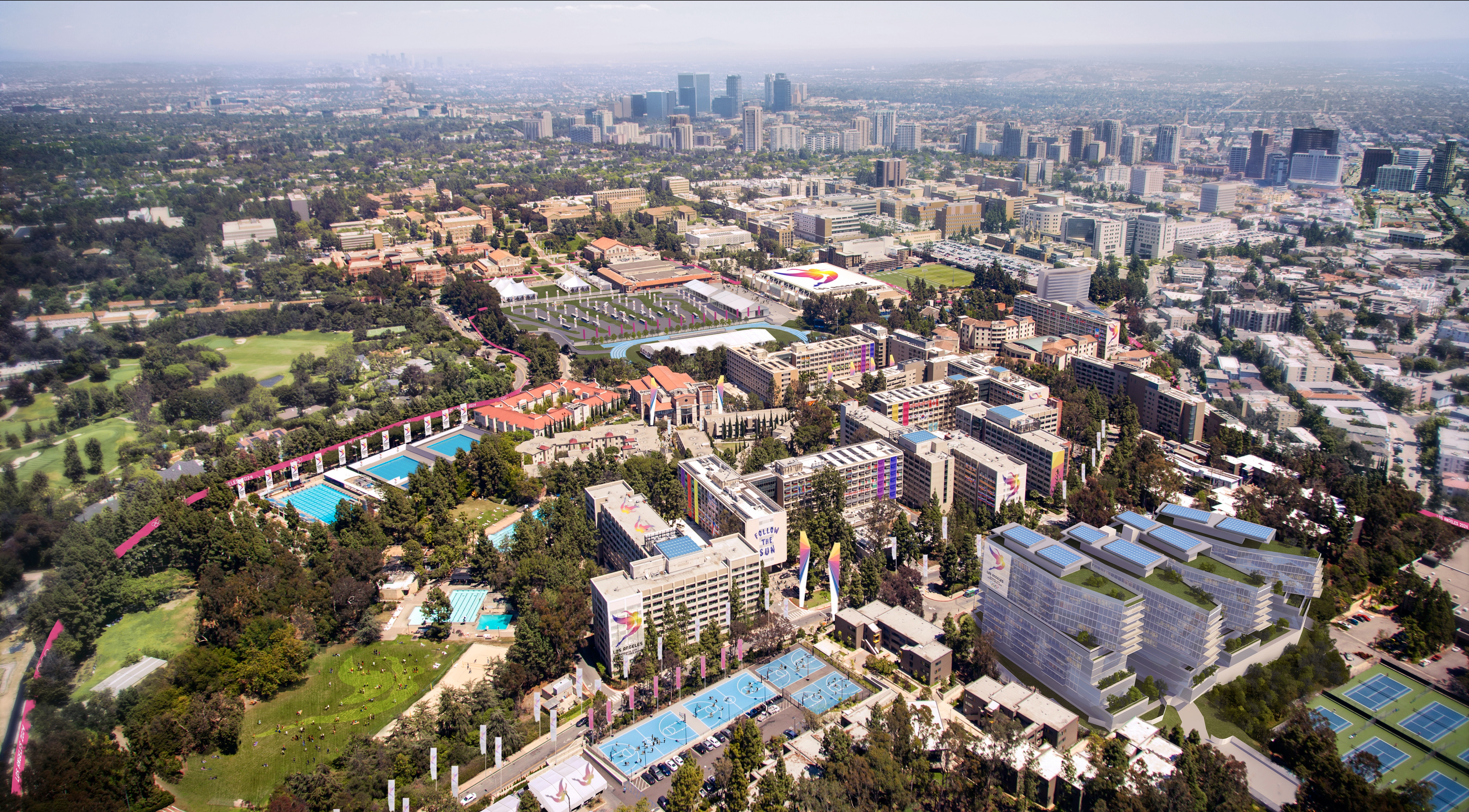 aerial_view_of_the_ucla_campus_34131363982_o.jpg