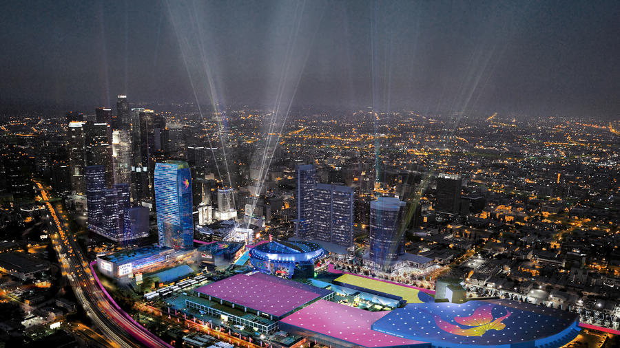 la-sp-la2024-olympic-renderings-20170420-005.jpg