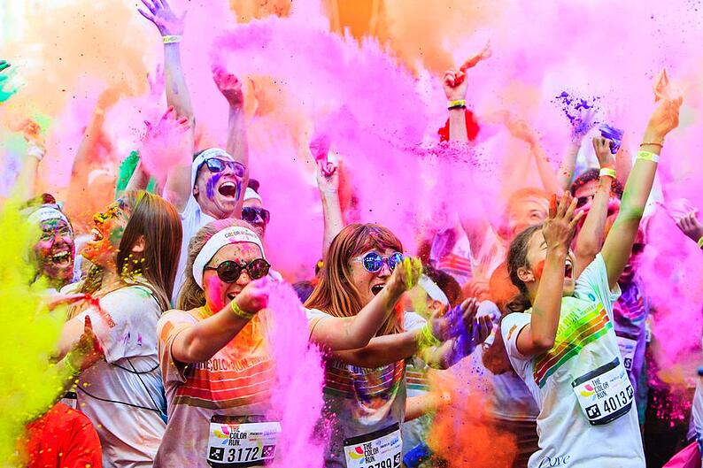 Color-Run-Romania-2.jpg