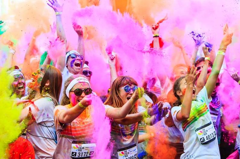 Color-Run-Romania-2.jpg