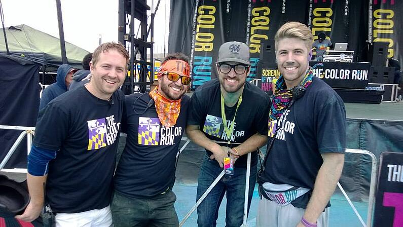 The Color_Run_Team.jpg