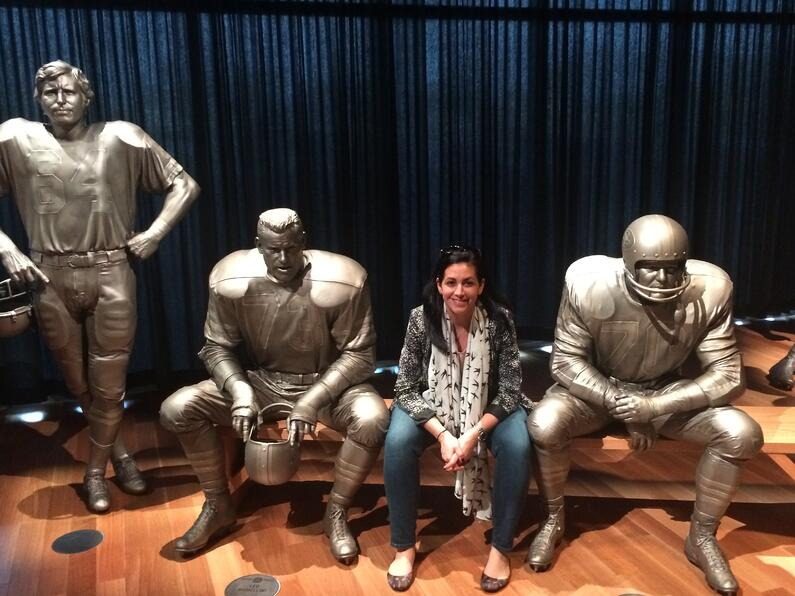49ers_museum.jpg