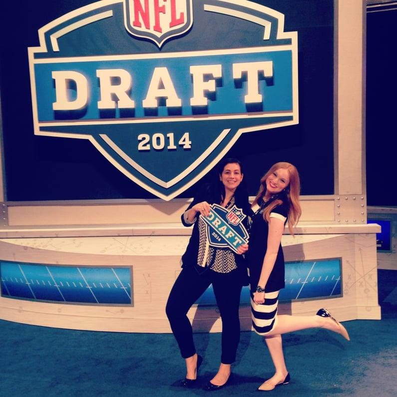 Draft_2014.jpg