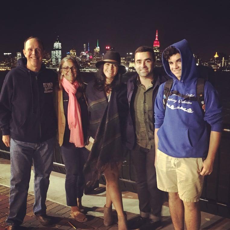 Family_in_Hoboken.jpg