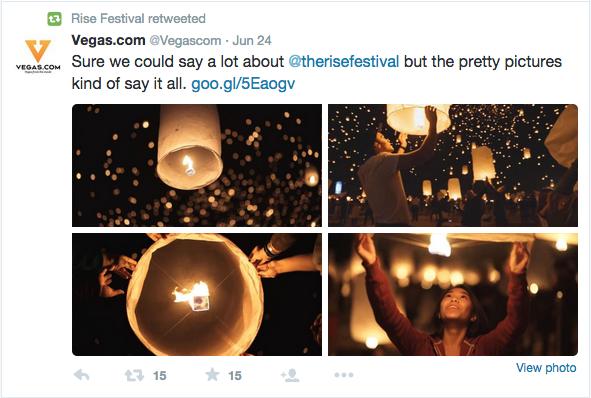 Screen_Shot_2015-07-12_at_3.26.38_PM