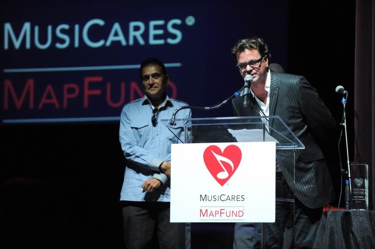 Gary_Tovar__Kevin_Lyman Music Cares Getty Images - blog.lennd.com