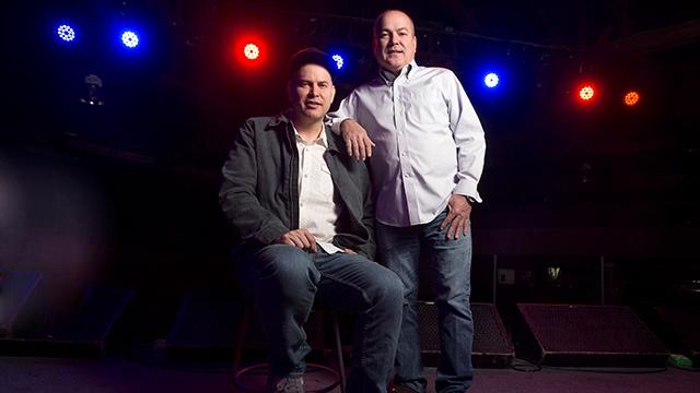 Tollett-Brothers - blog.lennd.com