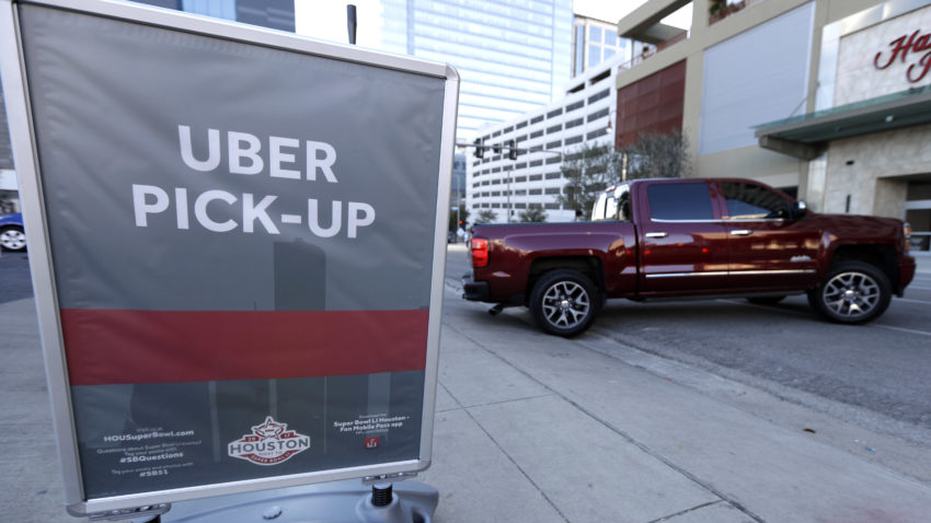 Super_Bowl_Houston_Uber_Football_26732-850x478.jpg