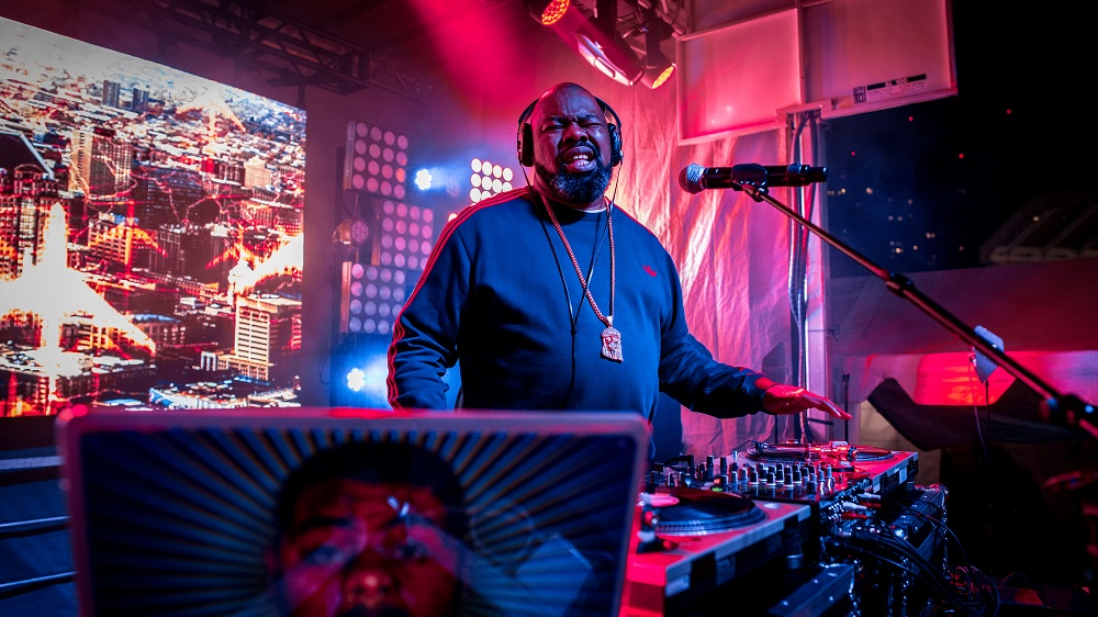 Light City 2017_Biz Markie
