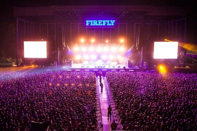 firefly-festival-day-2