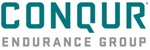 Murphy Reinschreiber Conqur Enduarance Group