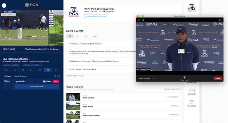 PGA blog image