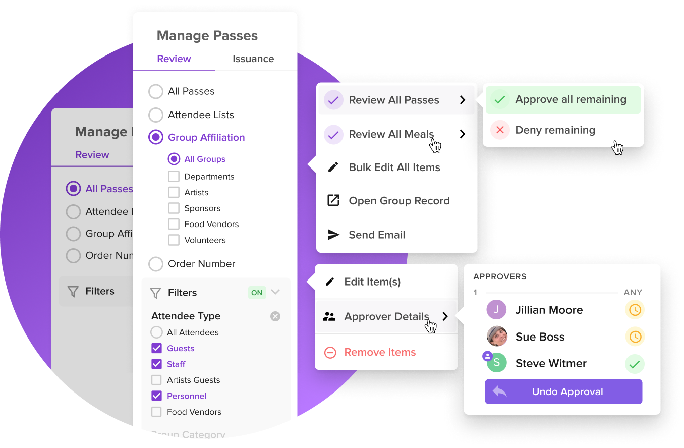 Passes-Update-Overview-1