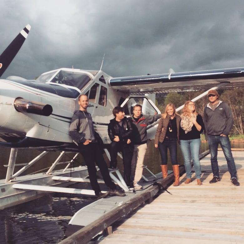 1_Seaplane.jpg