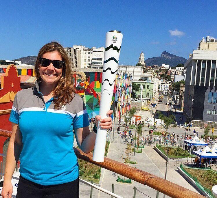 Olympic Games Rio de Janeiro.jpg