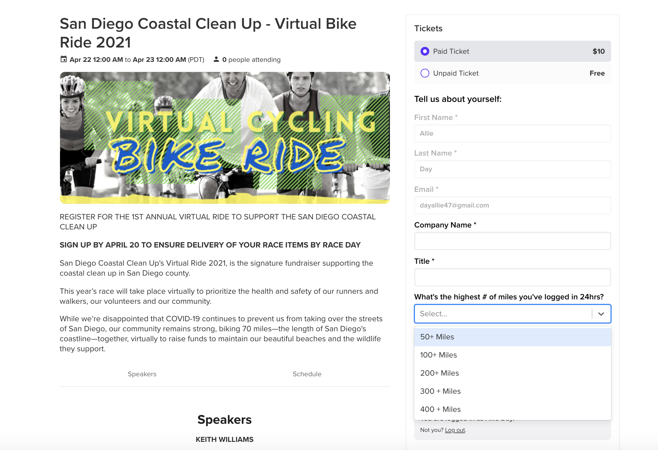 virtual-cycle-ride