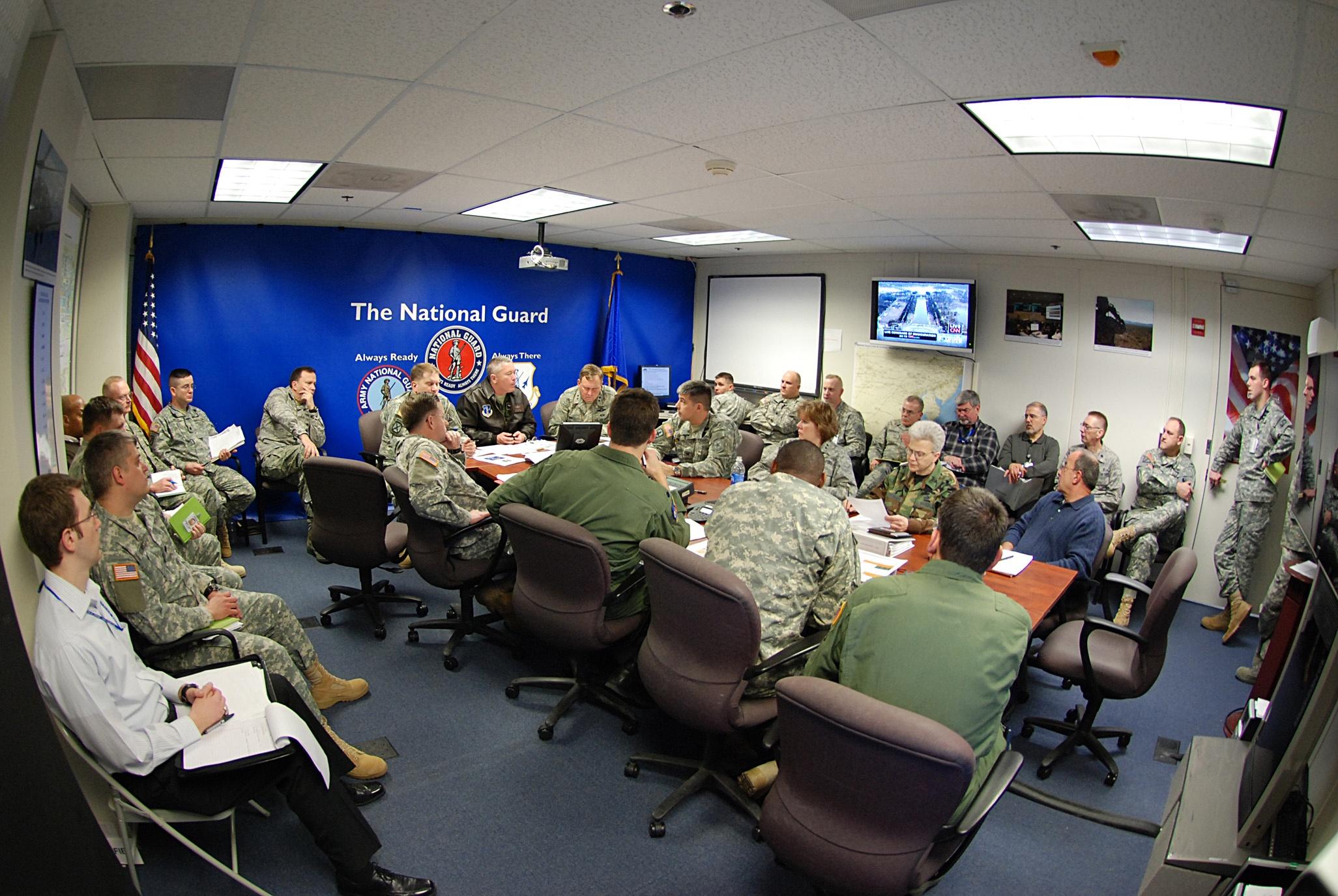 Command Center Meeting.jpg