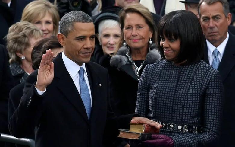 Obama Oath of Office.jpg
