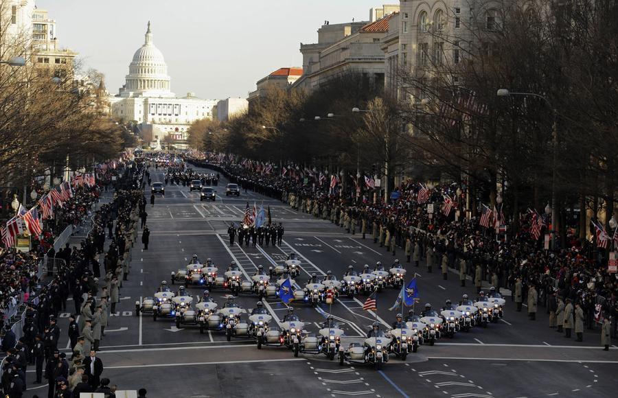 Parade The Atlantic.jpg