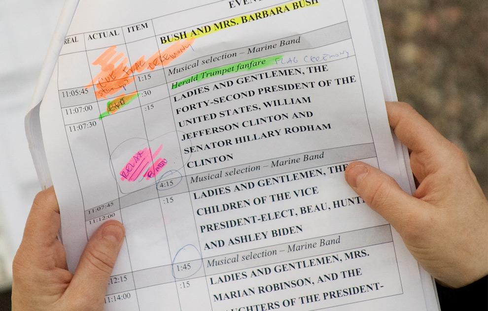 Production Schedule (Boston.com).jpg