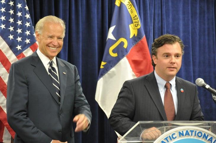 Steve Kerrigan and Joe Biden.jpg