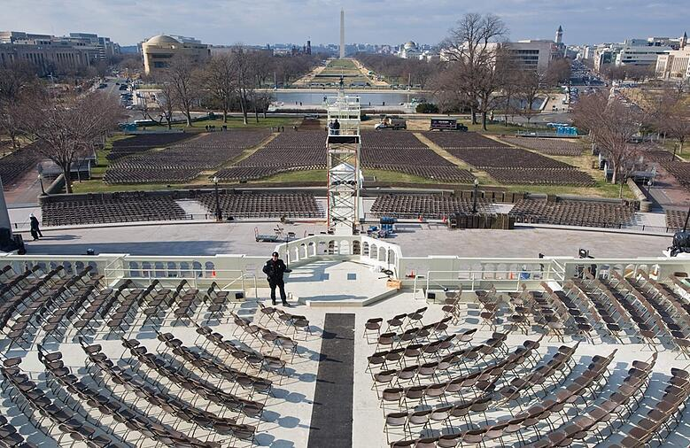 The Mall and Main Stage Planning (Boston.com).jpg