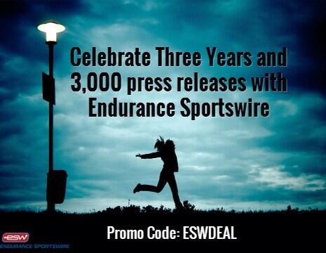 Endurance Sportswire