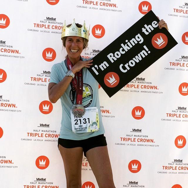 Tina WIlmott Triple_Crown